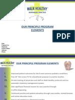 Walk-Healthy_Program_Presentation_2009[1]