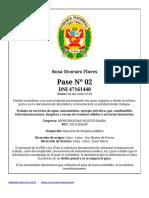 Ocoruro Flores r.pdf