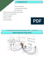 D01-Impianti-idrici-edifici