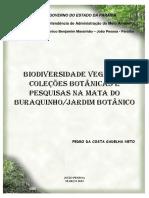 COLECOES BOTANICAS do JB 2012