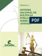 CaPtaNDo_SENAD_UFSC_Módulo_2