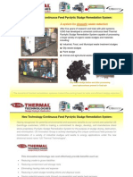 Thermal_Technologies_Introduction