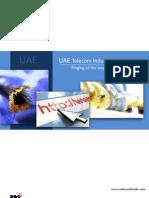 UAE_Telecom_Industry(2)
