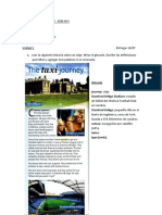 TP5 - Inglés - 4ºA EyA.pdf