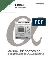 Manual De Software PLC.pdf