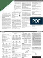 MANUAL ET-2042E.pdf