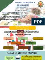 diapositivas adminstracion