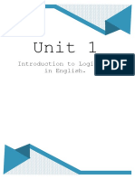 Ingles tema 1 Paula.pdf