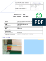 REPORTE_INSP_ENEL_30109 (1).pdf