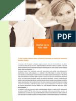 PLQ_gestion_paie_1000.pdf