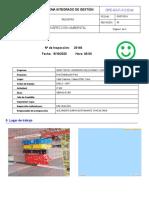 REPORTE_INSP_ENEL_30146 (2).pdf