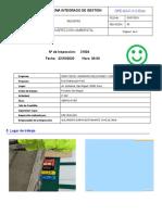 REPORTE_INSP_ENEL_31504.pdf