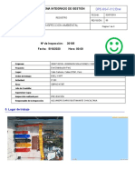 REPORTE_INSP_ENEL_30105 (1).pdf
