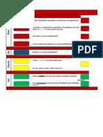 Planejamento_PDCA 1