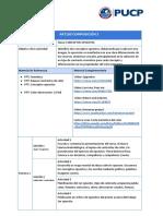 FICHA DE APRENDIZAJE - OPUESTOS COMPOSICIÓN 2 grupos 5 y 7.docx
