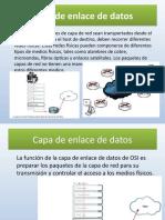 capa-enlace-datos 2