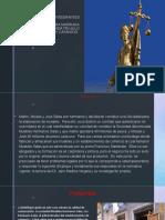 diapositivas comercio.pptx