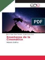 Ensenanza de la cinematica.pdf