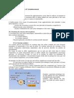Réseaux dAssainissement.pdf