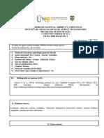 Ficha Bibliográfica (2) paso 3