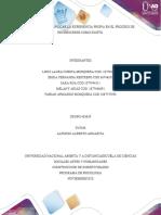 UNIDAD 2 FASE TRES CONSTRUCCION DE SUBJETIVIDADES  FINAL