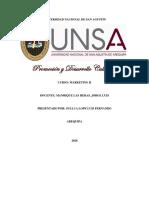 SULLCA LOPE LUIS FERNANDO ADECUA POND.pdf