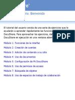 user_tutorial.pdf