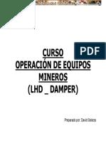 curso-operacion-maquinaria-mineria-subterranea.pdf