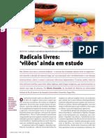 Radicais_Livres.pdf