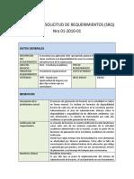 CASO FORMATO DE SOLICITUD DE REQUERIMIENTOS (1).docx