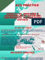 0_aplicatii_practice.pdf