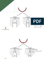 Design do Pinch off.pdf