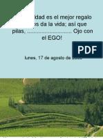 La_humildad_es_el_mejor_regalo_que_nos