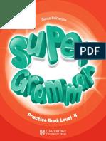 Super_Minds_9781316631485book_P01_64_SG4_Web_Home-School_Resources