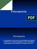 4-psicometrc3ada