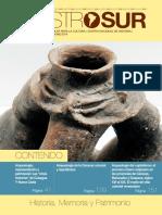 Nuestro Sur Arqueologia 8 WEB.pdf