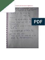 2da_practi