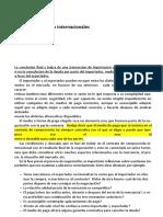 Capitulo 6 medios de pago internacional traducido