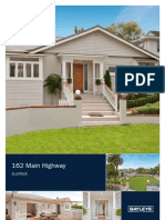 Brochure - 162 main hwy