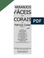 Arranjos Patricia Costa 4.pdf