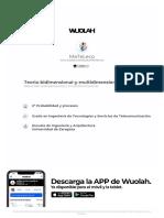 wuolah-free-Teoria-bidimensional-y-multidimensional