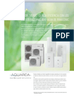 Catalogo_Aquarea