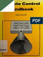 240-Bishop-Remote control handbook.pdf