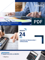 Sesión 24 - Función de producción u Operaciones.pdf