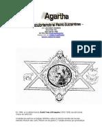 Agartha - Descubriendo el Reino Subterráneo