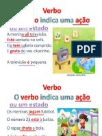 verboexibiocompretritoimperfeitoeverbosauxiliares-130109130825-phpapp02.ppsx