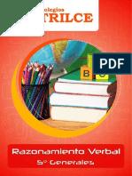 Razonamiento_Verbal_5 GEN.pdf
