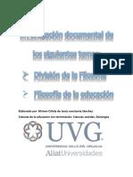 DIVISION_DE_LA_FILOSOFIA_filosofia_de_la.pdf