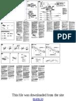 mans.io-Bz137qHQ.pdf