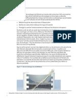 livre-blanc-surveillance-de-toit-flottant-fr-fr-5252116.pdf